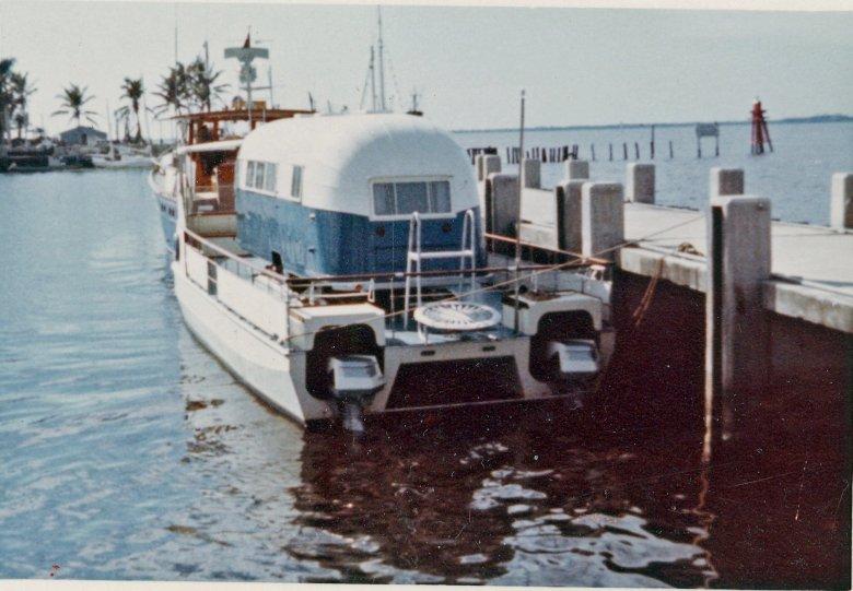 0101-30ftastream-catamaran.jpg