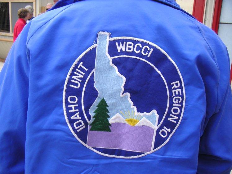 Idaho WBCCI